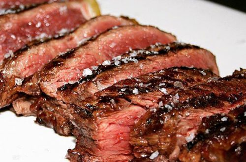 The Best Steakhouse in Pas de la Casa If you want to wrap your lips around some of the finest Angus steaks in the Pas de la Casa Restaurant El Carlit de Neu