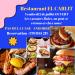 Restaurant EL CARLITvendredi 2 de juillet OUVERT Les vacances finies, on peut seretrouver chez nous!